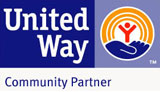 unitedway-tn