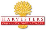 harvesters-logo-f