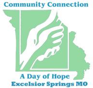 Community-Connection-logo