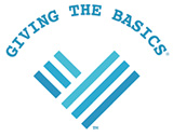 GivingTheBasics-logo