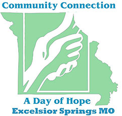 day-of-hope-logo